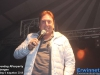 20160806boerendagafterparty123