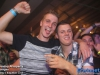 20160806boerendagafterparty126