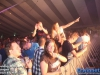 20160806boerendagafterparty130