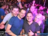 20160806boerendagafterparty145