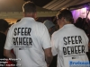 20160806boerendagafterparty147