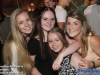 20160806boerendagafterparty148