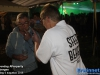 20160806boerendagafterparty149