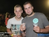 20160806boerendagafterparty150