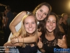 20160806boerendagafterparty151