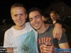 20160806boerendagafterparty152