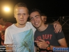 20160806boerendagafterparty153