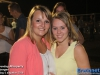 20160806boerendagafterparty154