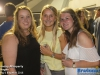 20160806boerendagafterparty156
