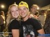 20160806boerendagafterparty157