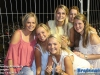 20160806boerendagafterparty158