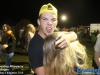 20160806boerendagafterparty160