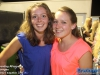 20160806boerendagafterparty162