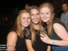 20160806boerendagafterparty164