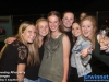 20160806boerendagafterparty165