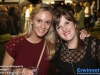 20160806boerendagafterparty166