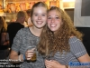 20160806boerendagafterparty168