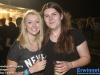 20160806boerendagafterparty174