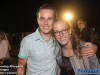 20160806boerendagafterparty177