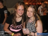 20160806boerendagafterparty179
