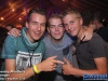 20160806boerendagafterparty183
