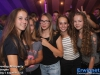 20160806boerendagafterparty188