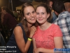 20160806boerendagafterparty189