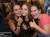 20160806boerendagafterparty190