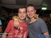 20160806boerendagafterparty196