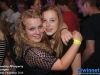 20160806boerendagafterparty197