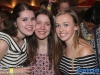 20160806boerendagafterparty198
