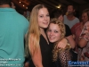 20160806boerendagafterparty199