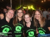 20160806boerendagafterparty206