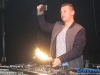 20160806boerendagafterparty208