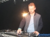 20160806boerendagafterparty209