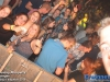 20160806boerendagafterparty213