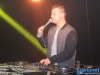20160806boerendagafterparty216