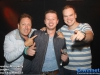 20160806boerendagafterparty218