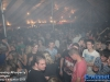 20160806boerendagafterparty231