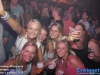 20160806boerendagafterparty232