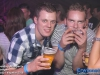 20160806boerendagafterparty233