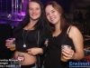 20160806boerendagafterparty235