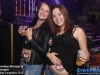 20160806boerendagafterparty236