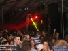 20160806boerendagafterparty240