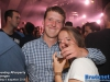 20160806boerendagafterparty241