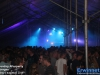 20160806boerendagafterparty242
