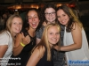 20160806boerendagafterparty245