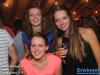20160806boerendagafterparty251