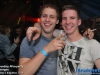 20160806boerendagafterparty257