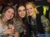 20160806boerendagafterparty259